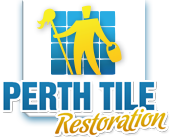 Tile Restoration Perth