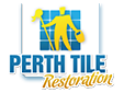perth restoration logo