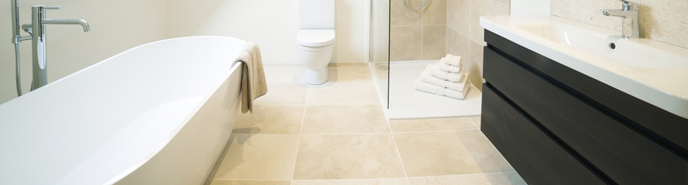 Tile Cleaning Joondalup