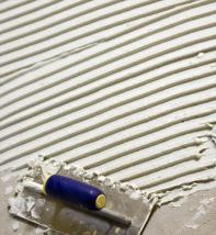 Tile Repair Services Perth