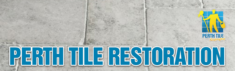 Tile Restoration Thornlie