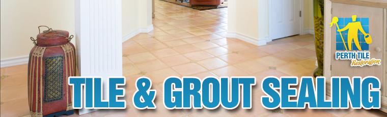 Rockingham Sealing Tiles Amp Grout Professional Services